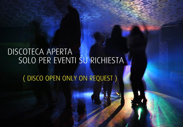 servizi_discoteca