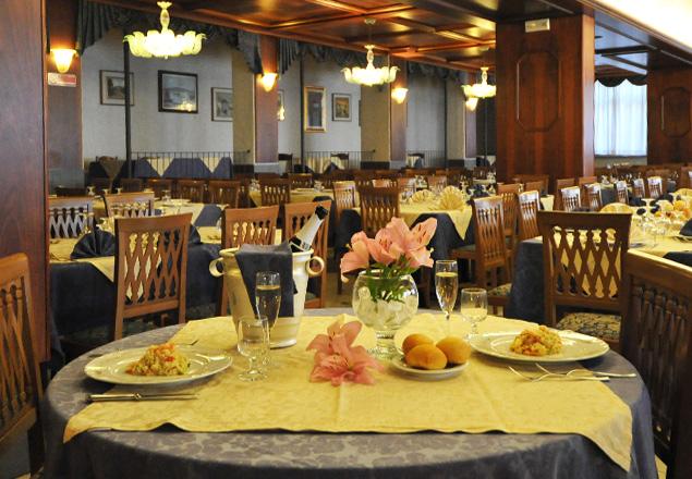 servizi_ristoranti
